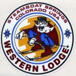 cropped-western-lodge-logo.jpg